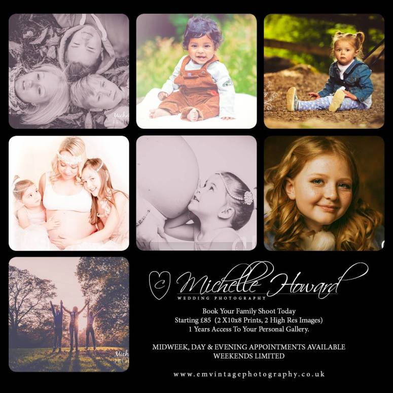 family, children, portraits, outdoors, autumn. west midlands photographer, travel, wool, pinterest, mom, dad, vintage, black and white, baby, home studio, relaxed, photo studio, book your photographer today,