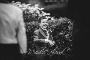 west midlands wedding photography, favorite photo, photo of the day, perfect wedding photographer, bride, engaged, vintage, black and white