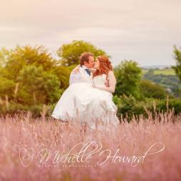 poldark, wedding, cornish, treveanna barns, sunset, vintage, love, bride, groom