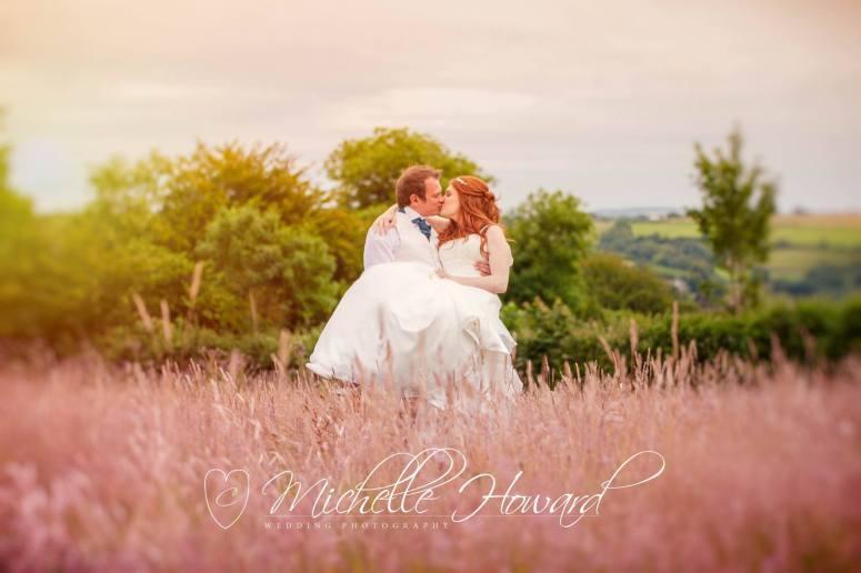 poldark, wedding, cornish, treveanna barns, sunset, vintage, love, bride, groom