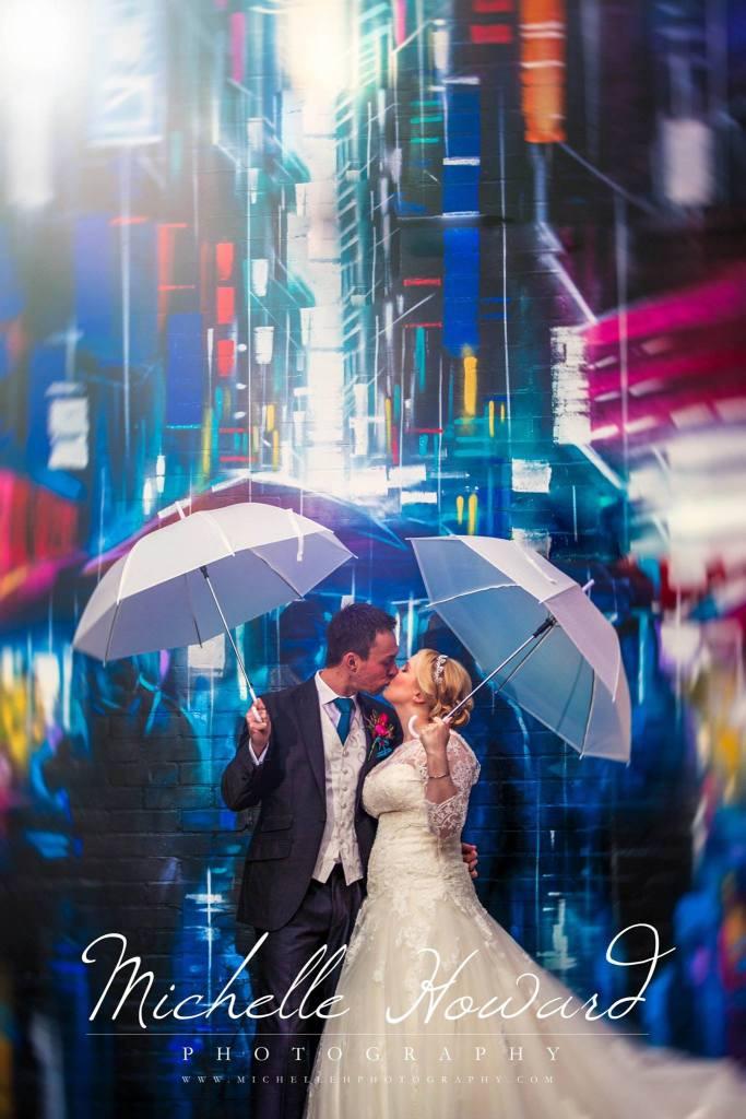 wedding, urban, birmingham, bride, groom, wedding planning, streetscapes, alternative wedding venues, rock and roll bride