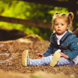 art, family, children, makeovers, portraits, photographs, west midlands photographs