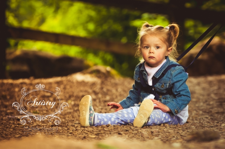 art, family, children, makeovers, portraits, photographs, west midlands photographs
