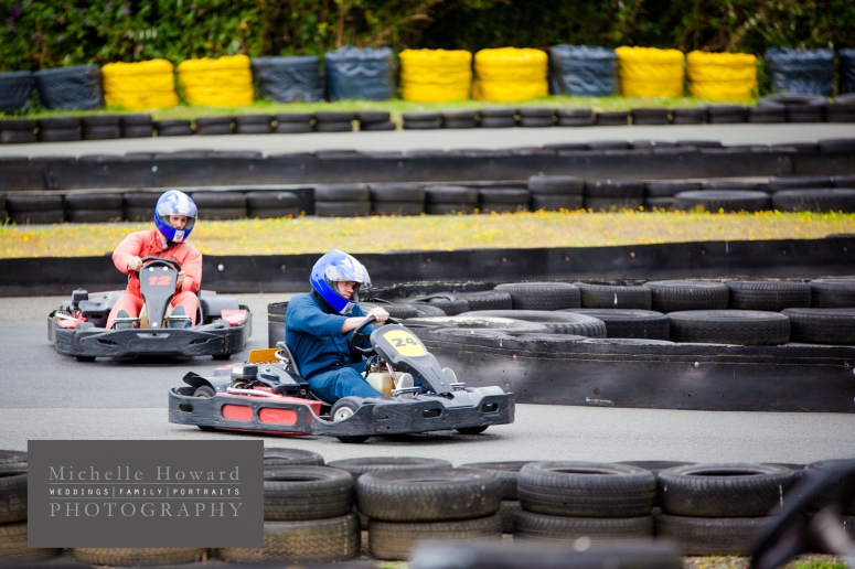 race, winner, carting, go karting, stag do, hen party, fun photography, west midlands, midlands photographer