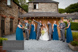 (c) Michelle Howard Wedding & Family Photography (west Midlands)-18