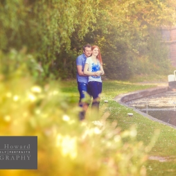 (c) Michelle Howard Wedding & Family Photography (west Midlands)-2