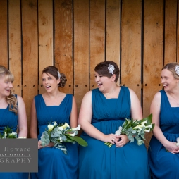 (c) Michelle Howard Wedding & Family Photography (west Midlands)-20
