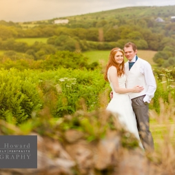 (c) Michelle Howard Wedding & Family Photography (west Midlands)-21