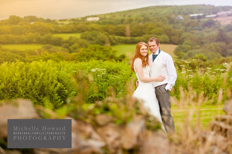cornish moors, cornwall, south, horses, mines, farms, wedding, treveanna barns wedding venue, midlands photographer, destination weddings,