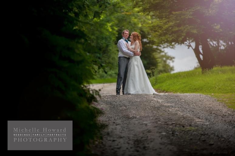 poldark, cornish, couple shots, landcapes, treveanna barns, wedding venue, bride, groom, vintage