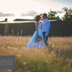 (c) Michelle Howard Wedding & Family Photography (west Midlands)