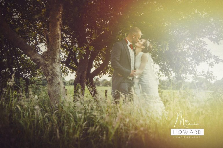 cropped-michelle-howard-wedding-photography-west-midlands-2.jpg