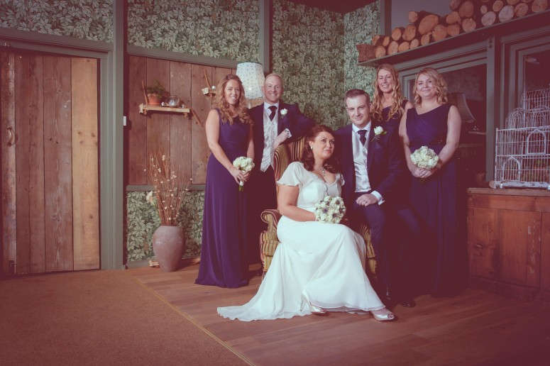 formal wedding portraits, hampton manor, birmingham, solihull, wedding photography, west midlands wedding photographer, michelle howard wedding photography
