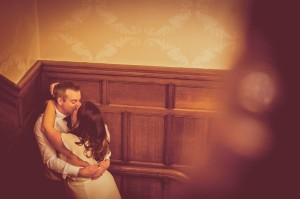 indoor wedding, hampton manor, solihull, birmingham, west midlands wedding photographer, michelle howard wedding photography