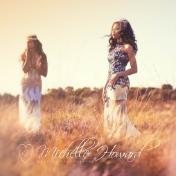 beauty, prom, dress, love, evening, going out, makeover, hollywood glamour