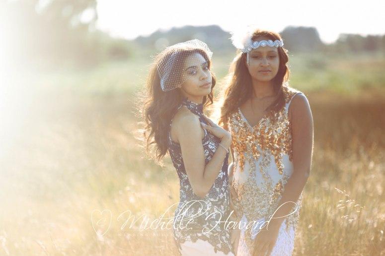 west midlands fashion photographer, Birmingham, beauty, beautiful, fashion, prom, makeover, transformation