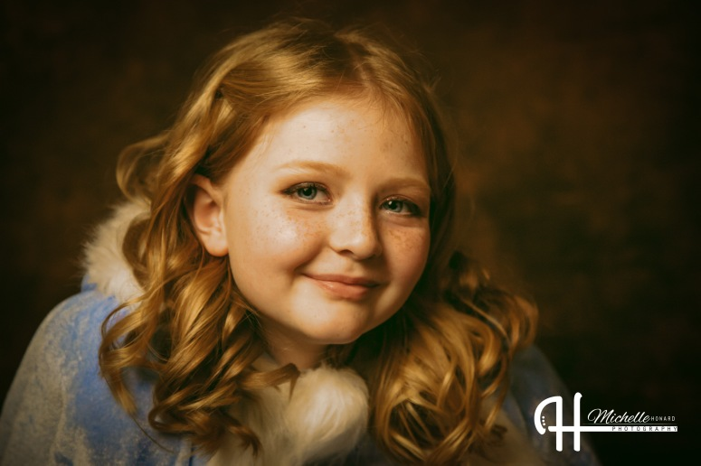 photography, family, children, portraits, artistic, timeless, childrens portraits, west midlands photography, mom, dad, baby portraits,