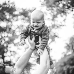 west midlands family photographer, family, children, mother, father, portraits, photography, artistic