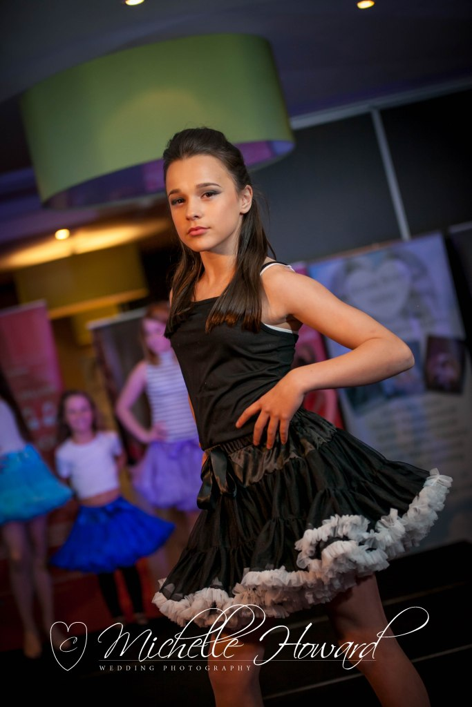 kiss me kate, prom, petticoats, pagents, event photography, fashio show, catwalks, charity, arthritis research, awareness, designers, midlands, west midlands, Worcestershire, female photographer,