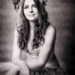 Michelle Howard - sky-2