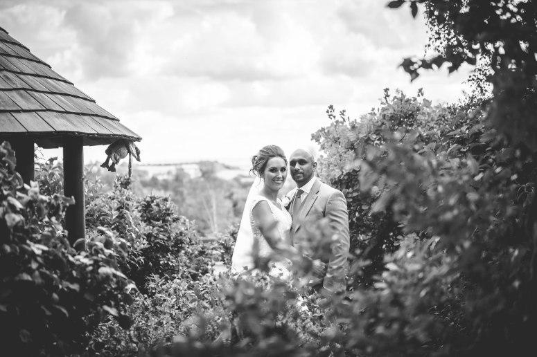 west midlands wedding photographer, dodford, bromsgrove, black and white, vintage, vogue wedding