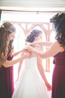michelle Howard wedding photography - ls-182