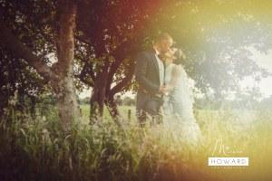 west midlands, wedding photographer, uk coverage, wedding bookings, wedding engagement, wedding bookings 2018,