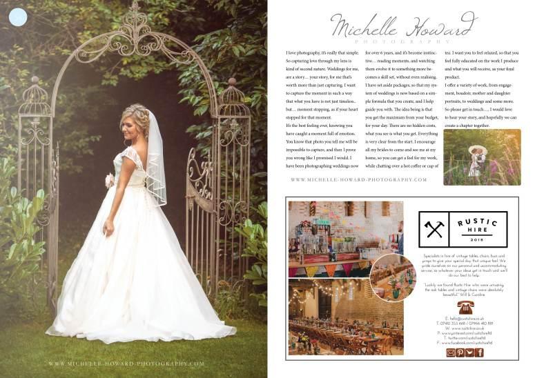 pendrell hall, wolverhampton, brewood, vintage wedding, country wedding