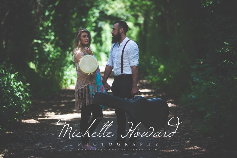 michelle howard product photography-1-20