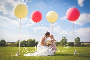 ballon wedding, pinterest wedding, vintage, summer, august wedding, bride, wedding dress, bride to be, Vivienne westwood shoes, cookley, kidderminster, village hall,