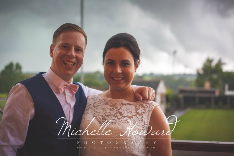 michelle howard vintage wedding photography-1-3
