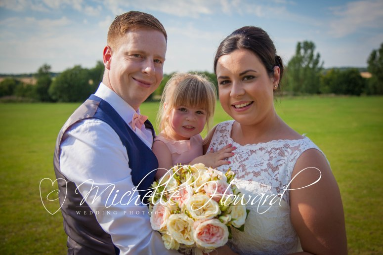 Michelle Howard Wedding Photography (1 of 1)-10