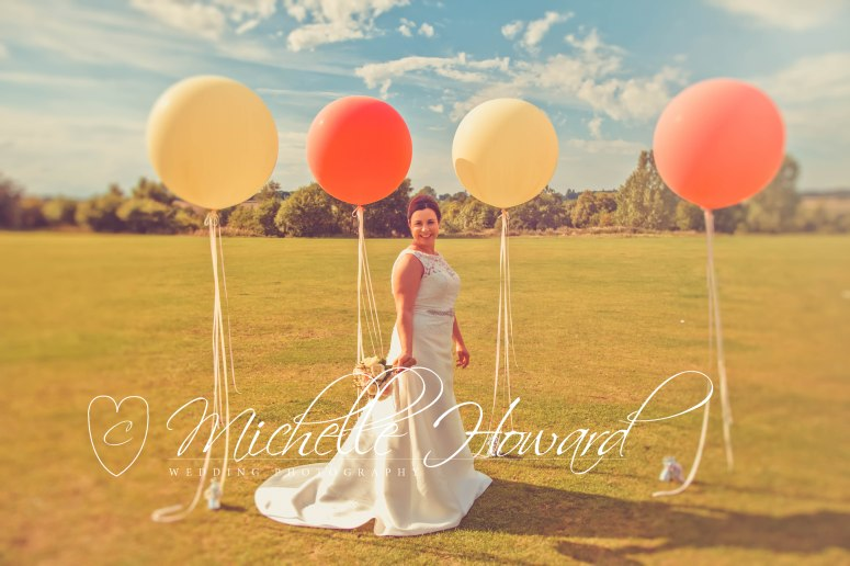 Michelle Howard Wedding Photography (1 of 1)-11