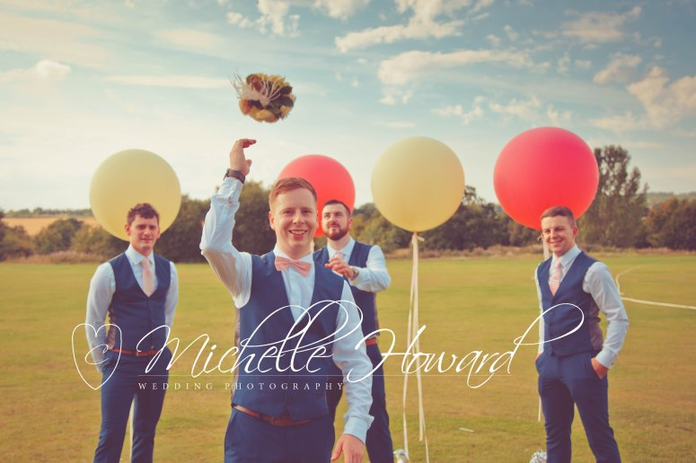 Michelle Howard Wedding Photography (1 of 1)-8