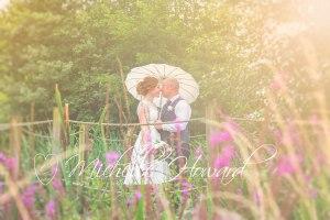 vintage wedding photography, avon croft museum