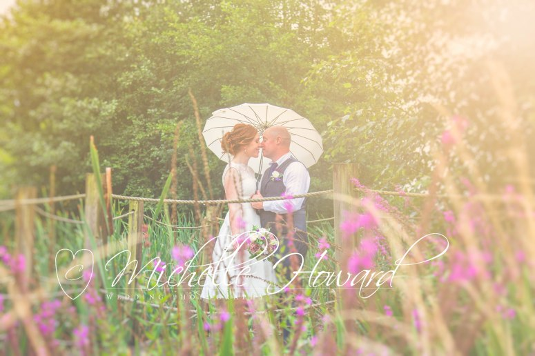 vintage wedding photography, avon croft museum