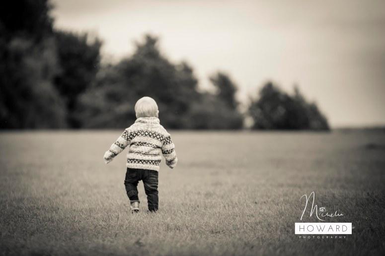 #portrait #photography #autumn #michellehowardphotography #staffordshire #stone #westmidlands #portraitphotography