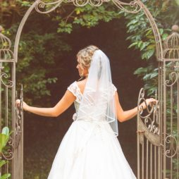 cropped-michelle-howard-wedding-photography-13.jpg