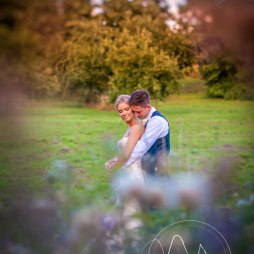 michelle-howard-wedding-photography-1-2