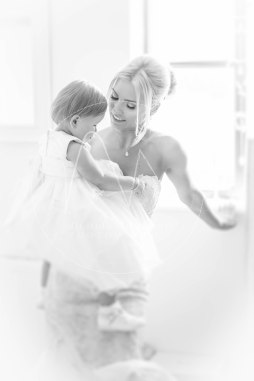 michelle-howard-wedding-photography-1